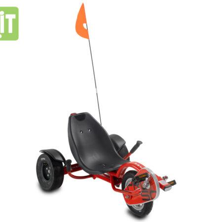-EXIT-Triker-Pro-50-Red-2