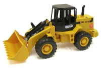 Bruder Spielzeug Fiat FR130