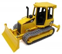 Spielzeug Raupe Caterpillar