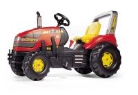 X-Trac Spielzeug Rolly Toys