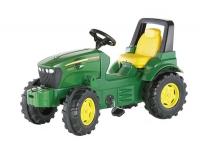 Spielzeug Rolly Toys John Deere 7930