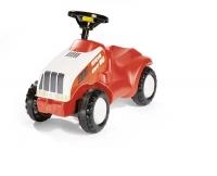 Steyr CTV 150 Spielzeug Rutscher