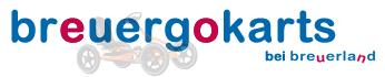 Breuergokarts - Spielspass für Kids, Gokarts, Berg Toys