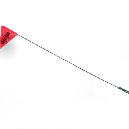Fahne Flagge für Berg Toys