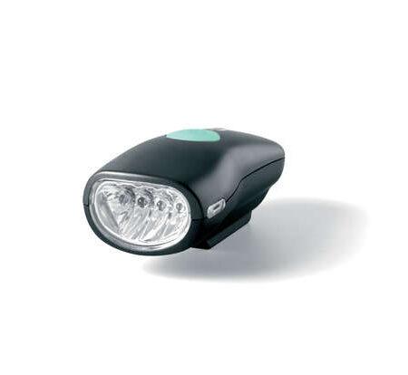 LED Licht für Berg Toys