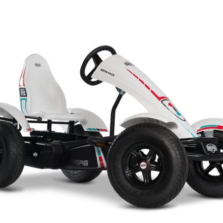 BERG Race BFR Berg Toys