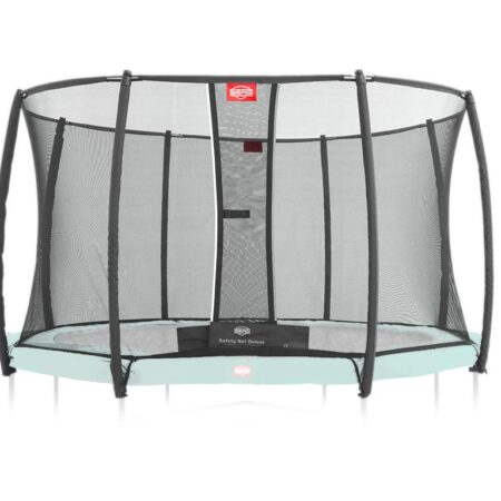 Safety Net Deluxe 270 Berg Toys
