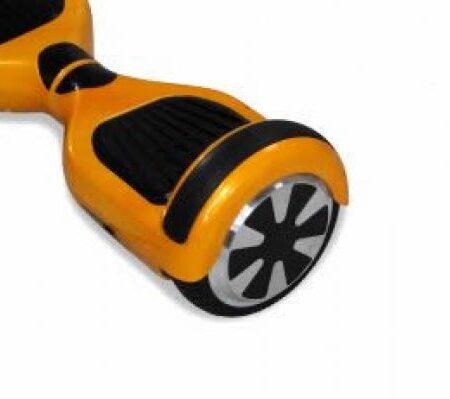 E-Balance Borad Robway W1