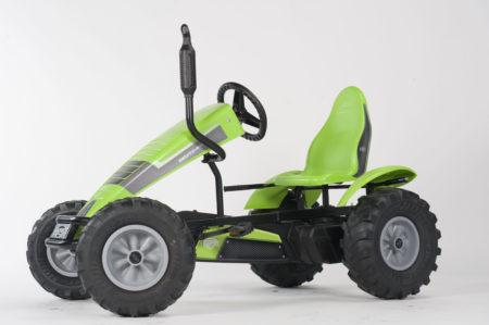 Berg Deutz Fahr Traktor BF-3 Go Kart